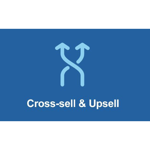 دانلود افزونه EDD Cross-sell and Upsell